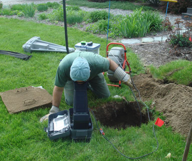 Septic-Tank-Inspection